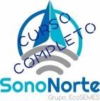 logo-sononorte-ii COMPLETO